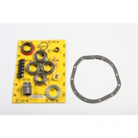 Master Overhaul Kit Special GM 8 7/8 Diff