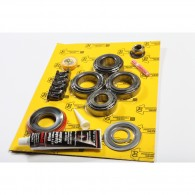 Master Diff Overhaul Kit for d44 80-82 Chevrolet Corvette