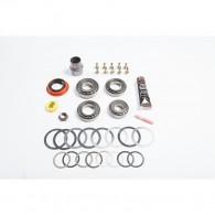 Master Overhaul Kit; 63-79 Chevrolet Corvette
