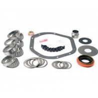Differential Master Overhaul Kit, 00-04 Jeep Grand Cherokee, Dana 44