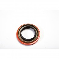Seal, for Dana 60/70