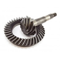 Ring & Pinion Gear Set, Dana 44, 4.10 Ratio, 07-14 Jeep Wrangler (JK)