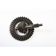 Ring and Pinion, 3.50 Ratio; 57-86 Ford Car/Truck/SUV, 9 Inch Axles