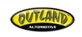outland automotive trucks