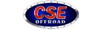 CSE Offroad