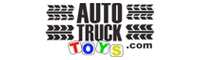 Auto Truck Toys