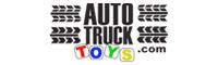 Auto Truck Toys