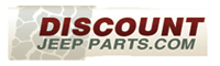 Discount Jeep Parts