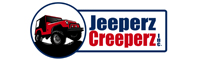 Jeeperz Creeperz