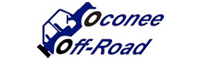 Oconee Offroad