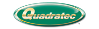 Quadratec