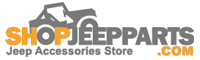 Shop Jeep Parts