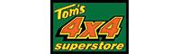 Tom's 4x4